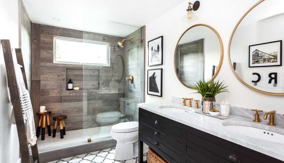 bathroom remodeling in nashville, tn